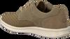 Groene UGG Sneakers HEPNER WOVEN  - small
