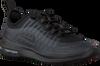 Zwarte NIKE Sneakers NIKE AIR MAX AXIS (GS)  - small