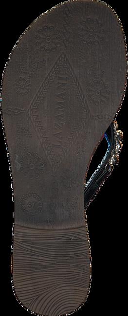 Zwarte LAZAMANI Slippers 75.341  - large