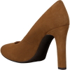 Camel UNISA Pumps PATRIC - small