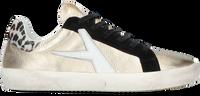 Gouden ARCHIVIO 22 Lage sneakers NEW RIVOLI  - medium