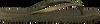 Groene ILSE JACOBSEN Slippers CHEERFUL01 - small
