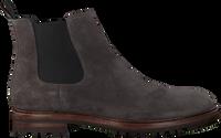 Grijze BLACKSTONE Chelsea boots UG23  - medium