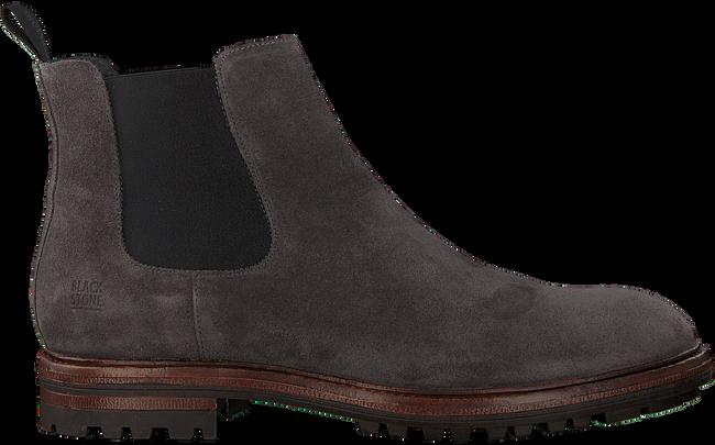 Grijze BLACKSTONE Chelsea boots UG23  - large