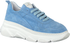 Blauwe COPENHAGEN STUDIOS Sneakers CPH40  - small