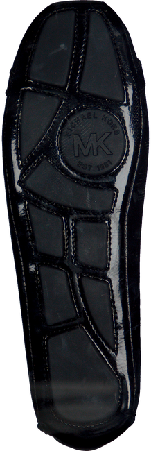 MICHAEL KORS BALLERINA'S 40T8FUFP2L - large