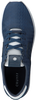 Blauwe CRUYFF CLASSICS Sneakers TROPHY RAPID V2  - small