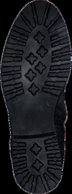 Grijze GIGA Lange laarzen 7953  - large