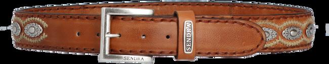 Cognac SENDRA Riem 7606 - large
