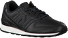 Zwarte NEW BALANCE Sneakers WR996 WMN  - small