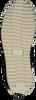 Zwarte UGG Vachtlaarzen BECK BOOT - small