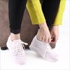 Witte LIU JO Sneakers KARLIE 14  - small