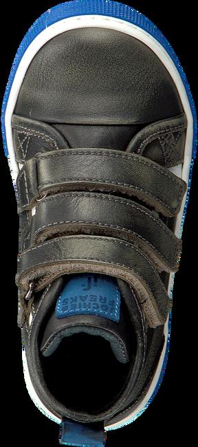 Groene JOCHIE & FREAKS Sneakers 17260  - large