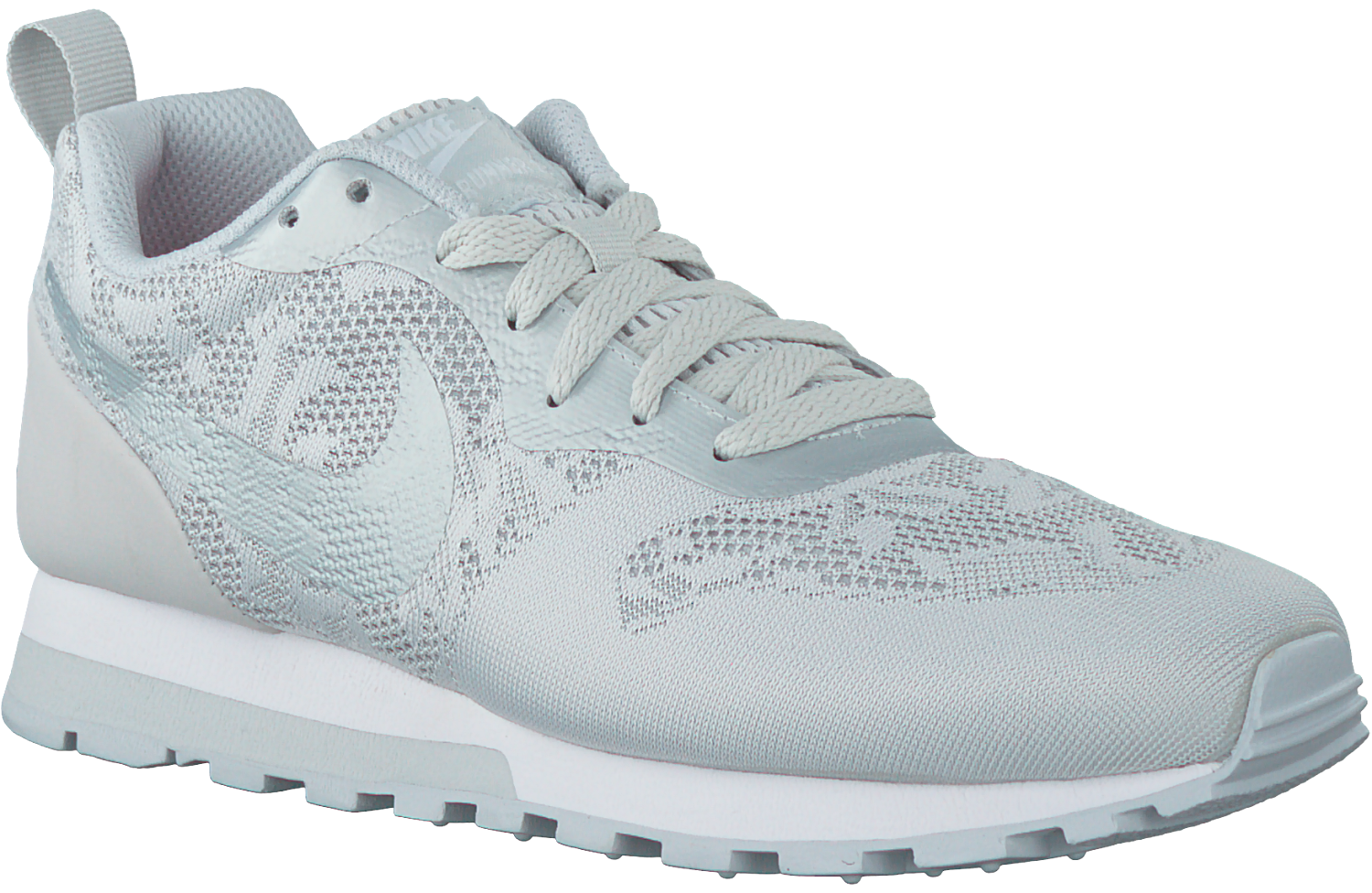 5820c360cb5 Grijze NIKE Sneakers MD RUNNER 2 WMNS. NIKE. -50%. Previous