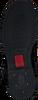 Zwarte SENDRA Biker boots 12399  - small