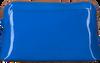 Blauwe TED BAKER Toilettas LEZLIE - small