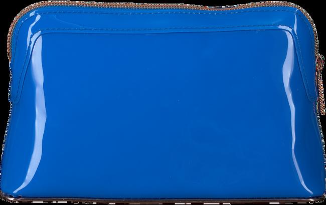 Blauwe TED BAKER Toilettas LEZLIE - large