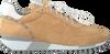 Beige VIA VAI Sneakers GIULIA BASE RqWDNRtb