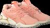 Roze PUMA Sneakers NOVA PASTEL GRUNGE  - small
