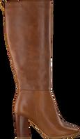 Cognac OMODA Hoge laarzen 5561 - medium