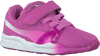 Roze PUMA Sneakers XT S V KIDS  - small