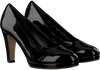 Zwarte GABOR Pumps 270  - small