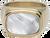 118845 - swatch