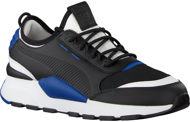 PUMA LAGE SNEAKER RS-0 SOUND HEREN - large