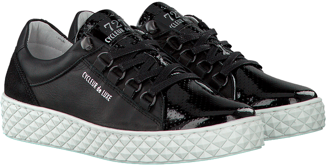 CYCLEUR DE LUXE SNEAKERS SEOUL - large