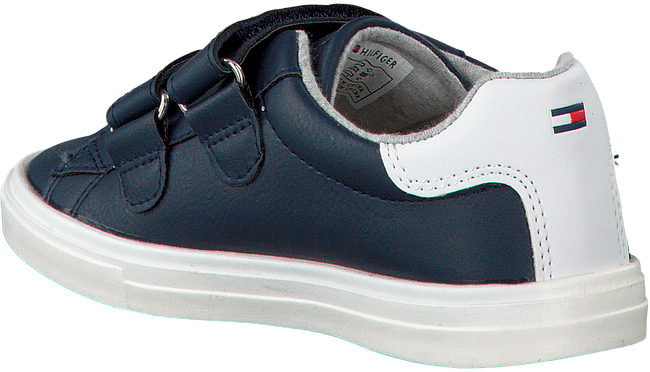 TOMMY HILFIGER SNEAKERS T1X4-00149 - large