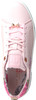 Roze TED BAKER Sneakers KELLEIT - small
