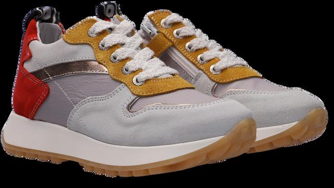 Multi DEVELAB Lage sneakers 41334 - large