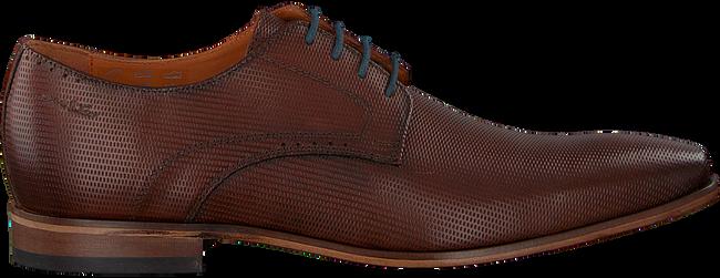 Cognac VAN LIER Nette schoenen 1918902  - large