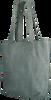 Grijze LEGEND Shopper TELTI - small