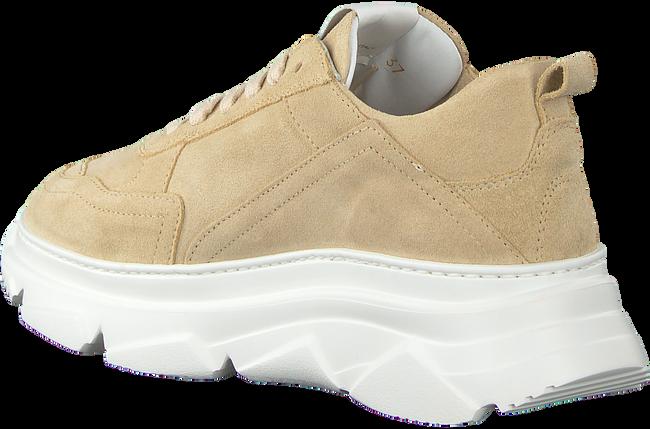 Beige COPENHAGEN STUDIOS Sneakers CPH40  - large