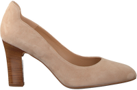 Beige UNISA Pumps ULISA  - medium
