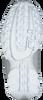 Witte FILA Sneakers DISRUPTOR S LOW WMN  - small