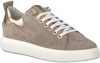 Taupe Verton Sneakers 0030  - small