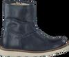 Blauwe PINOCCHIO Lange laarzen P2405  - small