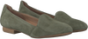 OMODA LOAFERS 052.154 - small