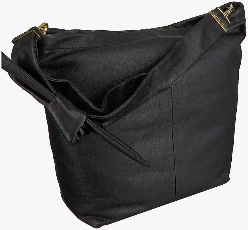 Zwarte TED BAKER Handtas SOFTIA  - larger