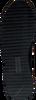 CRUYFF LAGE SNEAKER TRAINER V2 - small