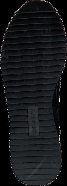 CRUYFF LAGE SNEAKER TRAINER V2 - large