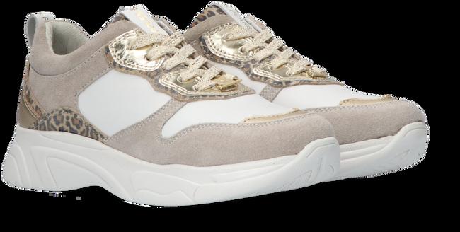 Witte APPLES & PEARS Lage sneakers HARLEEN  - large