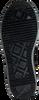 Blauwe DEVELAB Sneakers 41283  - small