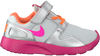 Witte NIKE Sneakers KAISHI KIDS  - small