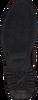 Cognac GIORGIO Veterboots HE59618  - small