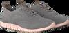 Grijze COLE HAAN Sneakers ZEROGRAND STITCHLITE WMN  - small