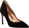 Zwarte TED BAKER Pumps TED BAKER SAVIO  - small