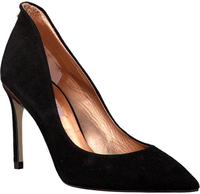 Zwarte TED BAKER Pumps TED BAKER SAVIO  - large